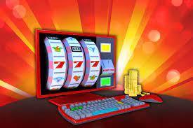 Игровые автоматы на деньги – уникальные новинки для заработка